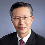 Choe Peng Sum.jpg