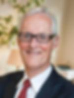 Dr Dennis Shirley.jpg