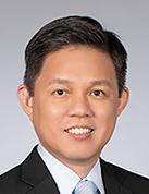 Mr Chan Chun Sing.png