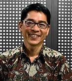 Dr Tan Lai Yong.jpg