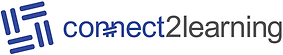 connect2learning logo2.png