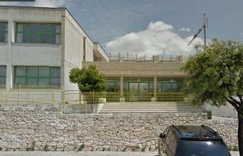 """ALBEROBELLO – Scuola: oggi, 15 gennaio, in DDI le classi del plesso """"La Sorte"""""""