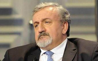 SCUOLA - Michele Emiliano firma nuova Ordinanza; DDI fino al 14 marzo
