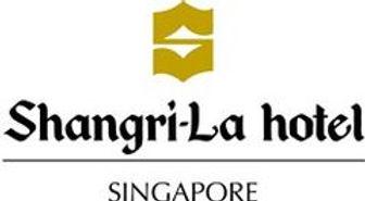 240px-Shangri-La_Hotel,_Singapore_logo.j