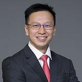 Lai Chun Han.jpg