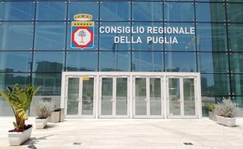 REGIONE - Consiglio Regionale, il TAR respinge i ricorsi