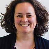 Dr Karen Edge.jpg