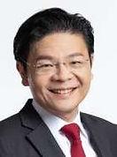 Lawrence Wong_Aug 18.jpg