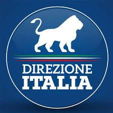 Noci - Direzione Italia protesta per il valzer dei vaccini agli ultra ottantenni