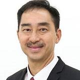 mr_wong_siew_hoong_hd-1.jpg