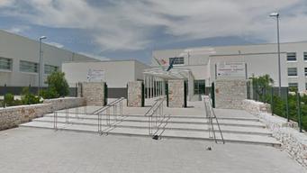 """PUTIGNANO - Conferenza online del Liceo """"Majorana-Laterza"""""""