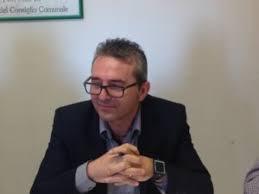 PUGLIA - Inac, Giuseppe Notarangelo è il nuovo direttore regionale