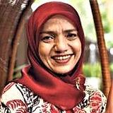 Mariam Photo 1.jpg