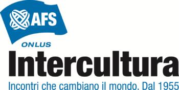 ALBEROBELLO - Bando dell'Associazione Intercultura Onlus (www.intercultura.it)