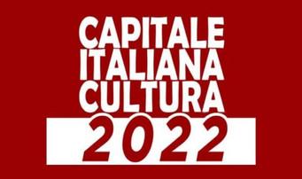 Capitale italiana della Cultura 2022: niente da fare per Bari e Taranto