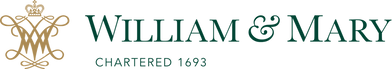 William and Mary logo.png