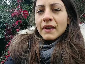 """Alberobello monumento abitato"""