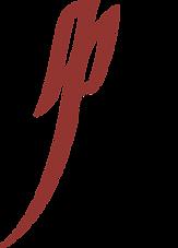 APS_Logo (transparent backgrd).png