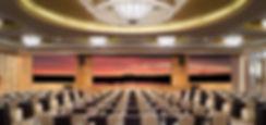 The_Grand_Ballroom_Brochure_Final(1).jpg