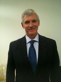 Martin Walker2.jpg