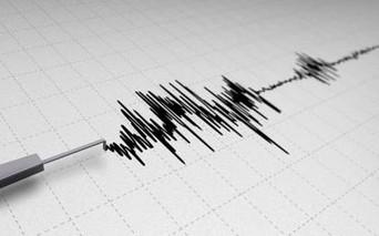 TERREMOTO - Scossa sismica in Basilicata, avvertita anche nel Barese