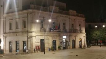 ALBEROBELLO – L'Agenzia delle Entrate sanziona il Comune