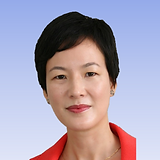 Mrs Lucy Toh-blue.png
