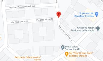 ALBEROBELLO - Ordinanze per modifica temporanea circolazione stradale
