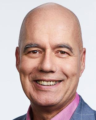 CS 2020 portret.jpg