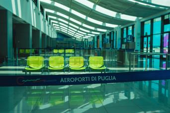 MOBILITA' - Wizz Air attiva nuovi voli dall'aeroporto del Salento