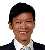 Mr Ng Chee Khern.jpg