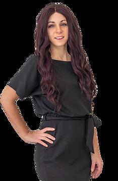 hand on hip black dress_edited_edited.png