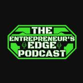 Entrepreneur's Edge Podcast