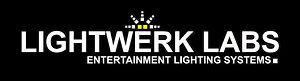 lightwerks logo JPG.jpg