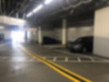 guest-parking-lot (04).jpg
