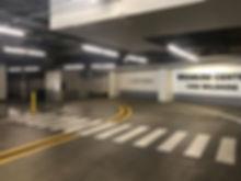 guest-parking-lot (03).jpg