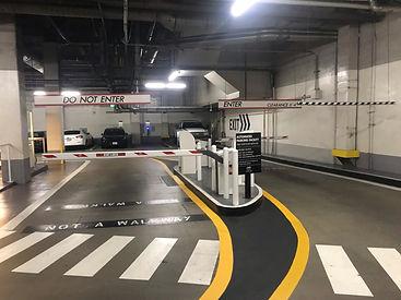 guest-parking-lot (06).jpg