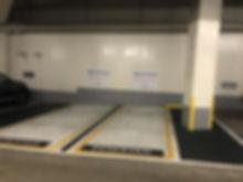 guest-parking-lot (05).jpg