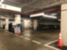 guest-parking-lot (02).jpg