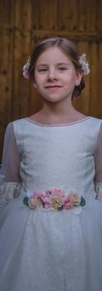 vestido-primera-comunion.jpg