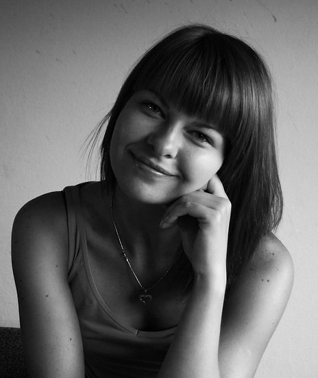 Alexandra Hegedus