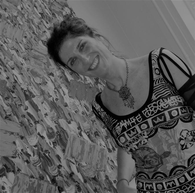 christine-drummond-foto-profilojpeg
