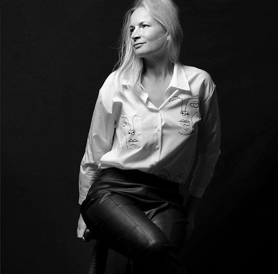 Marika Pentikainen