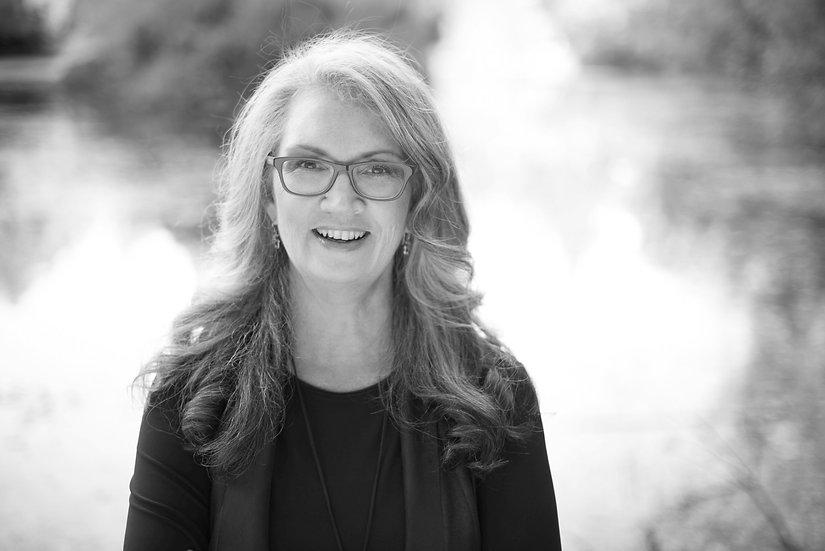 Kathy Stanley