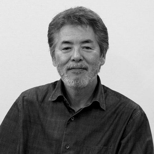 Gen Sei Kawamura