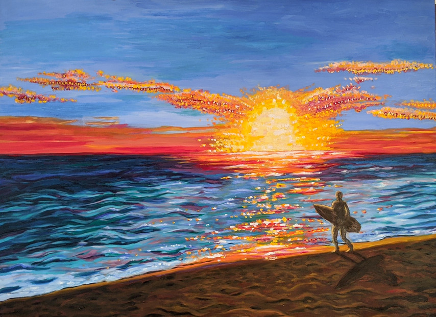 sunset-surfer-crystal-covejpg