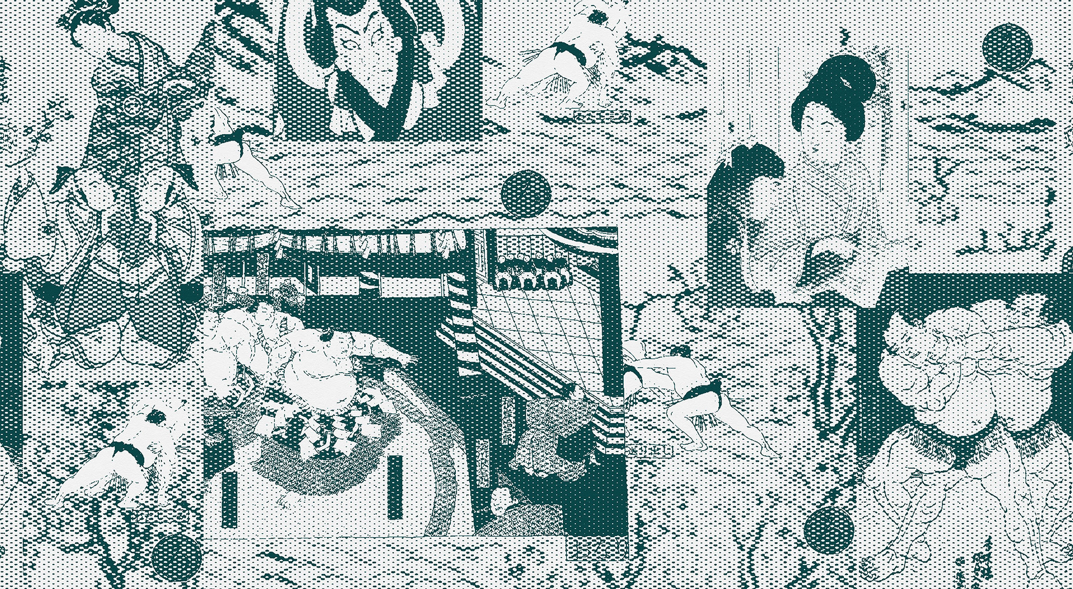 20022-03 1