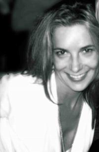 Danette Landry