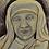 Thumbnail: Mother Teresa