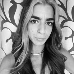 Claudia Sferrazza